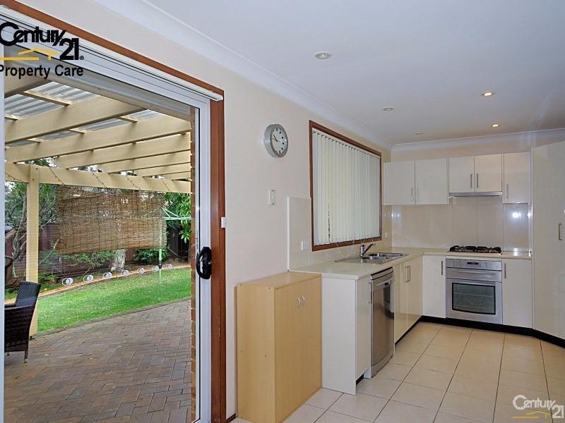150 Harrow Road, Glenfield - House for Sale in Glenfield