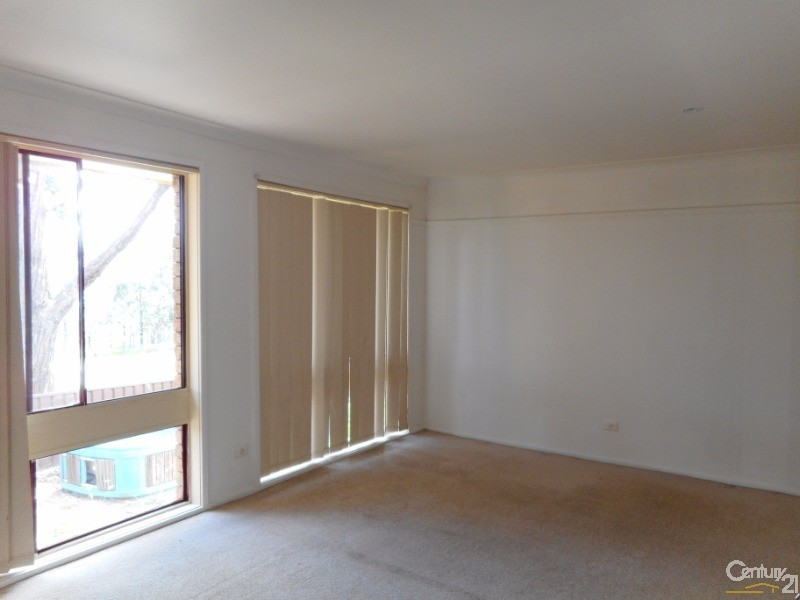 47 Borthwick St., Minto - House for Rent in Minto