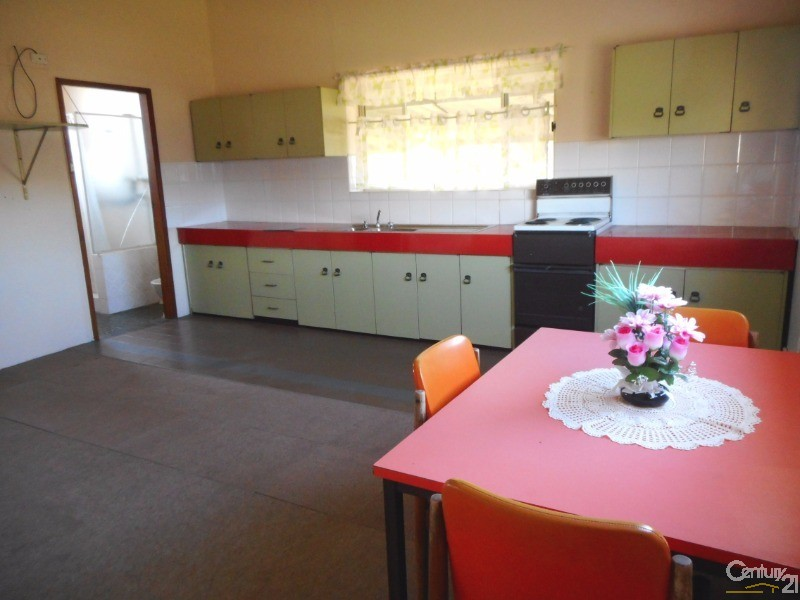 House for Rent in Austral NSW 2179