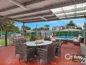 CENTURY 21 Property Care Property of the week