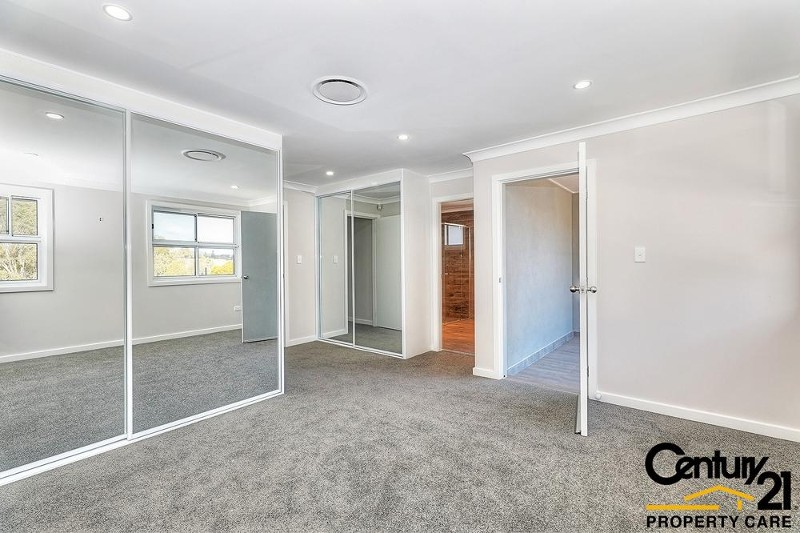 44A Orian St, Campbelltown - House for Rent in Campbelltown