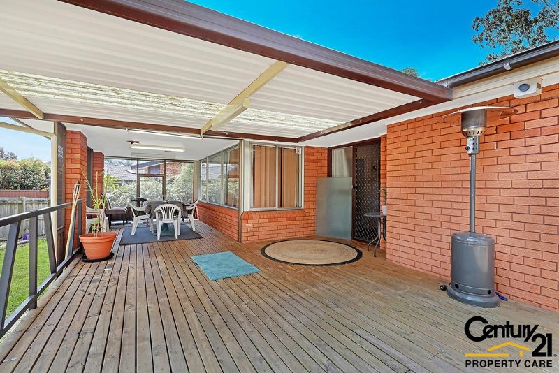 18 Burke St, Ruse - House for Sale in Ruse