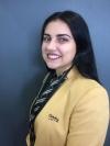 Natasha Conn - Real Estate Agent Minto
