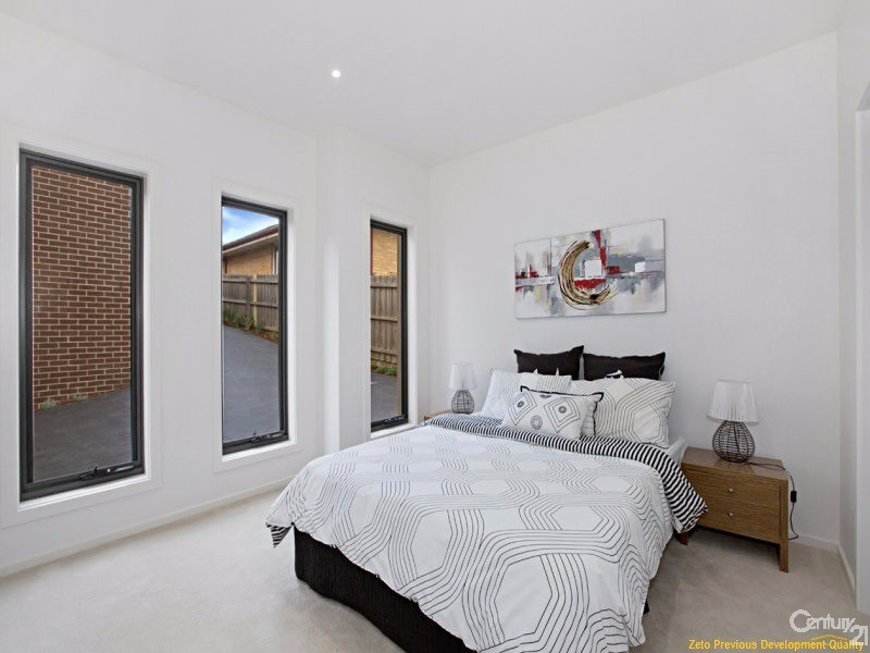 143-145 Woodhouse Grove, Box Hill North - Townhouse for Sale in Box Hill North