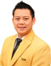 Cuong Ngo - Officer In Effective Control/ Director Footscray