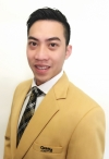 Bryan Lyndt - Sales Manager Footscray