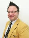 Daniel Edjed - Real Estate Agent Footscray