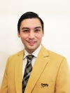 Johannes Bauch - Sales Consultant Footscray