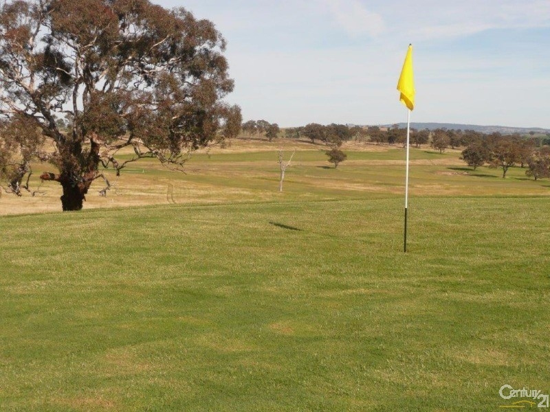 Property for Sale in Bathurst NSW 2795