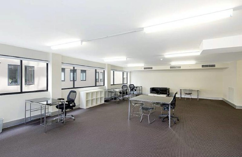 Office Space Commercial Property for Sale in Potts Point NSW 2011