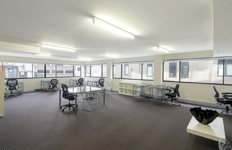 Office Space/Commercial Property for Lease in Potts Point NSW 2011