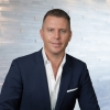 James Barlow - Managing Director Commercial | Development Sydney
