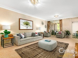 CENTURY 21 Northside Property of the week