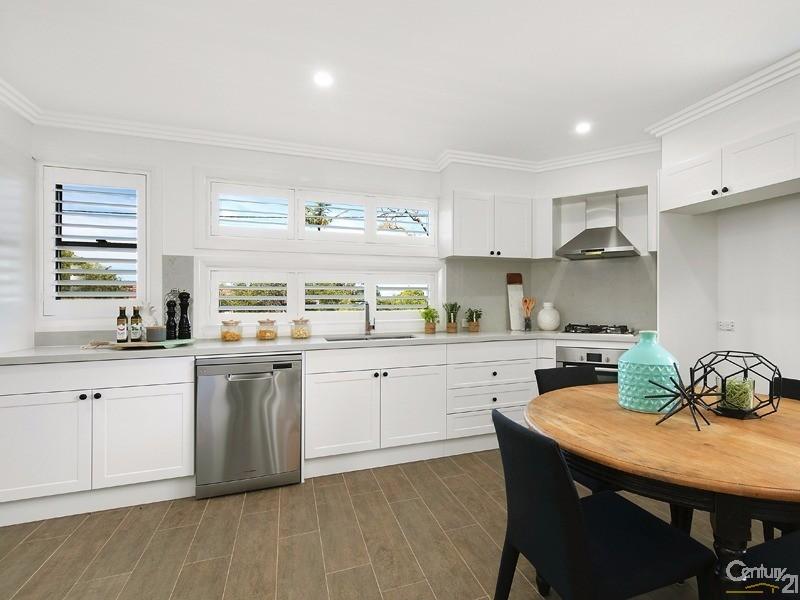 49 Yattenden Cres, Baulkham Hills - House for Sale in Baulkham Hills