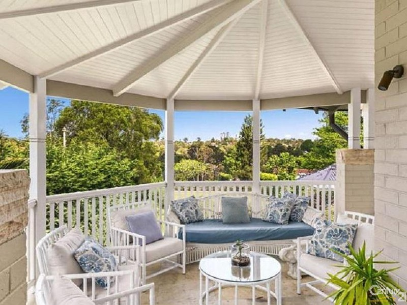 House for Sale in Lindfield NSW 2070