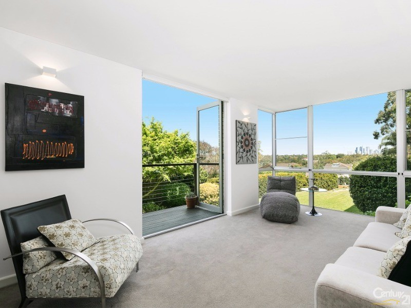 17 Sylvan Avenue, East Lindfield - House for Sale in East Lindfield