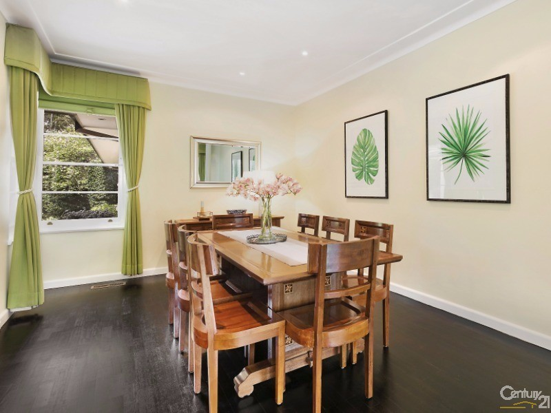 97 Pentecost Avenue, Pymble - House for Sale in Pymble