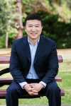 Jeff Jia - Real Estate Agent Gordon