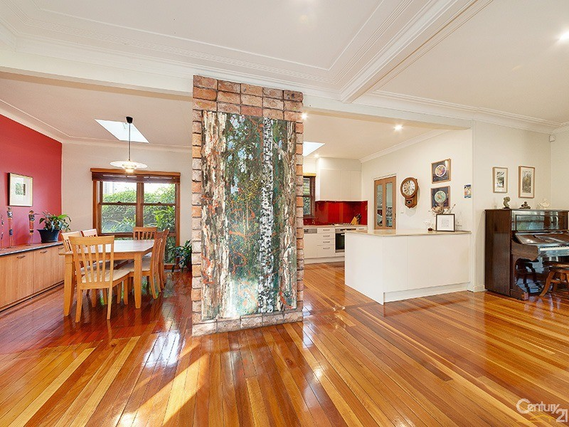 36 Kamilaroy Road , West Pymble - House for Sale in West Pymble