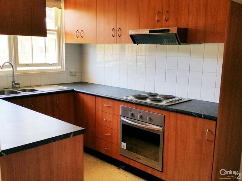 11/1A Duff St , Turramurra - Apartment for Rent in Turramurra