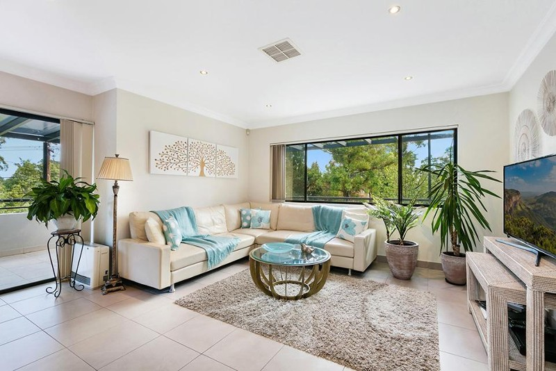 5/275 Mona Vale Road, St Ives - Unit for Sale in St Ives