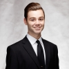 Joel Cameron - Sales Associate Turramurra