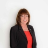 Christine Lockhart - Real Estate Agent Turramurra