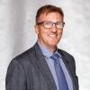 Gary Ward - Real Estate Agent Turramurra