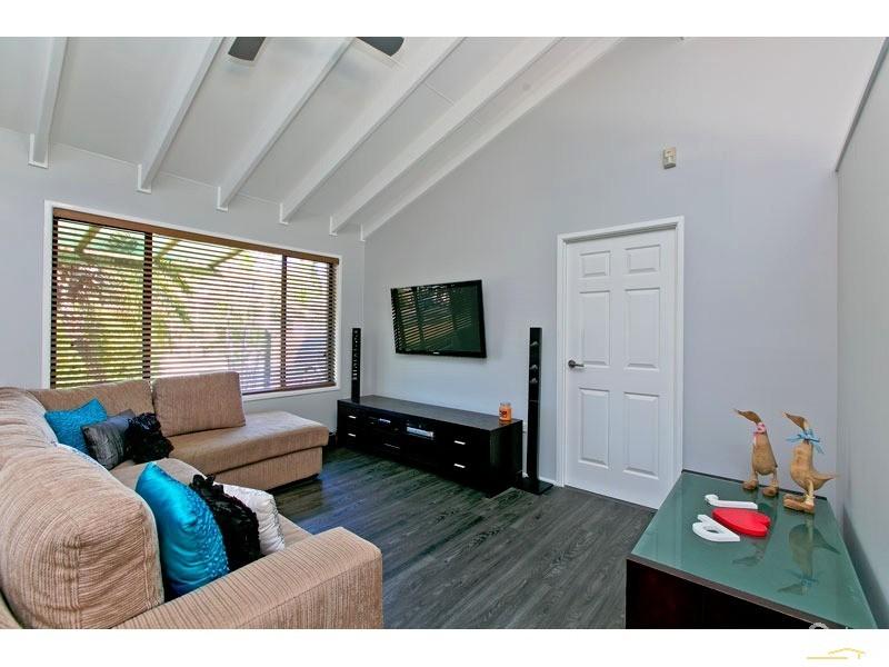 16 Workington Street, Alexandra Hills - House for Sale in Alexandra Hills