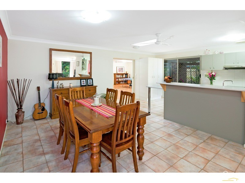 74 Wellington Street, Ormiston - House for Sale in Ormiston