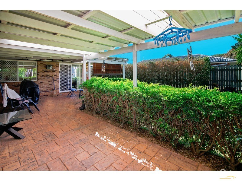 2 Stacey Court, Victoria Point - House for Sale in Victoria Point