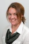 Nikki Butler - Property Manager Cleveland