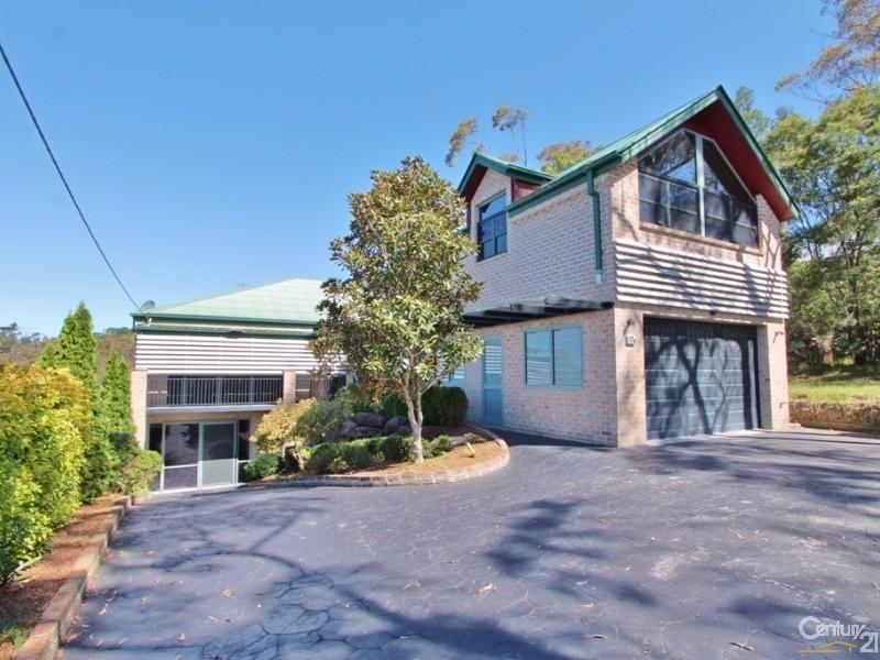65 Mount View Avenue, Hazelbrook - House for Sale in Hazelbrook