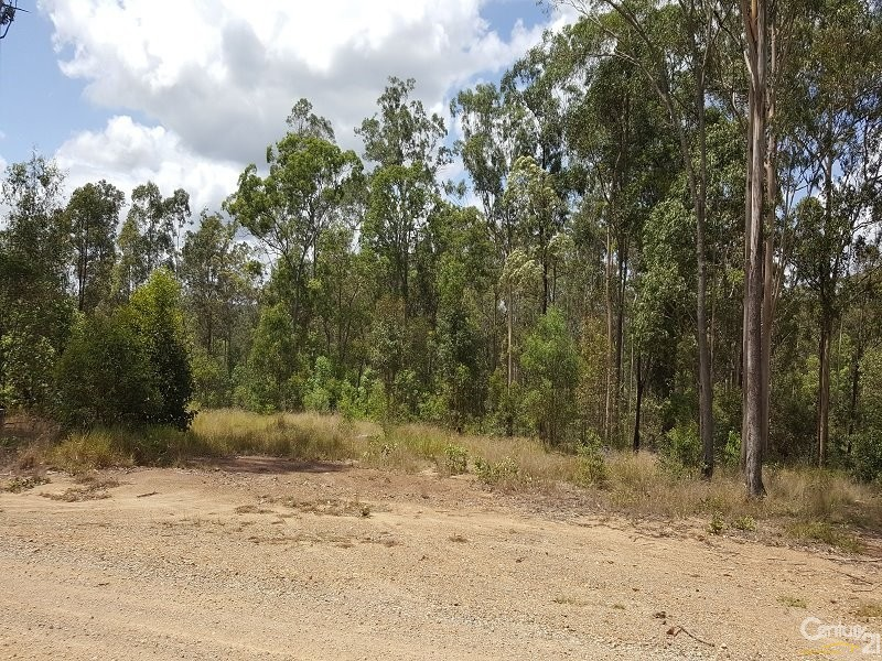 421 Arboreleven Road, Glenwood - Land for Sale in Glenwood