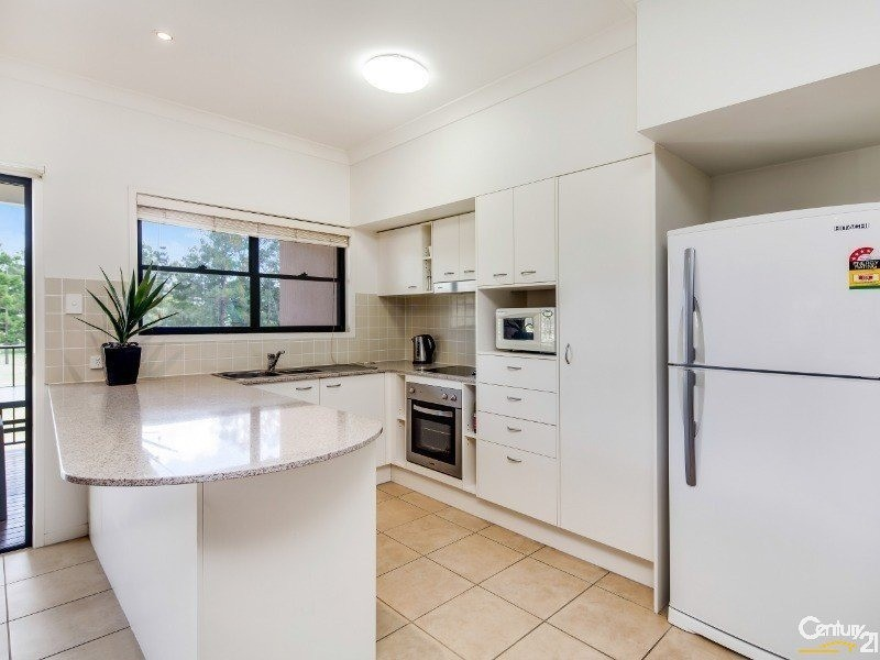 33/25 Corella Rd, Gympie - Unit for Sale in Gympie