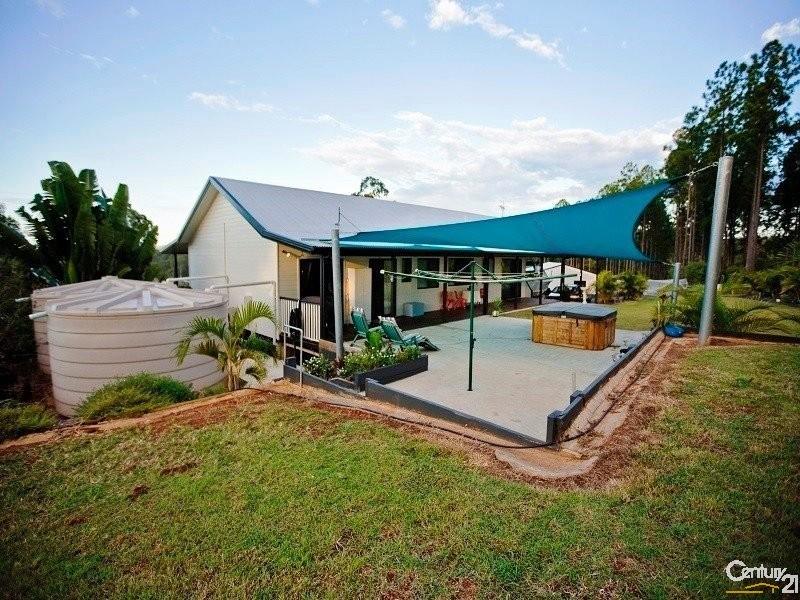 11 Clarke Road, Glenwood - House & Land for Sale in Glenwood