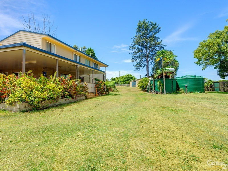 39 Kevin Road, Imbil - House & Land for Sale in Imbil