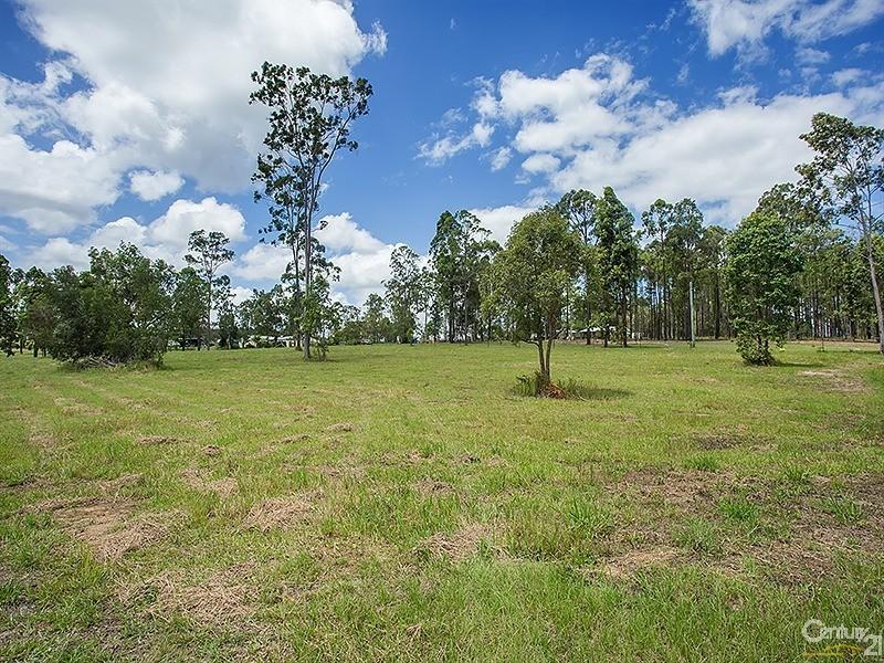 L287 Arborseven Road, Glenwood - Land for Sale in Glenwood