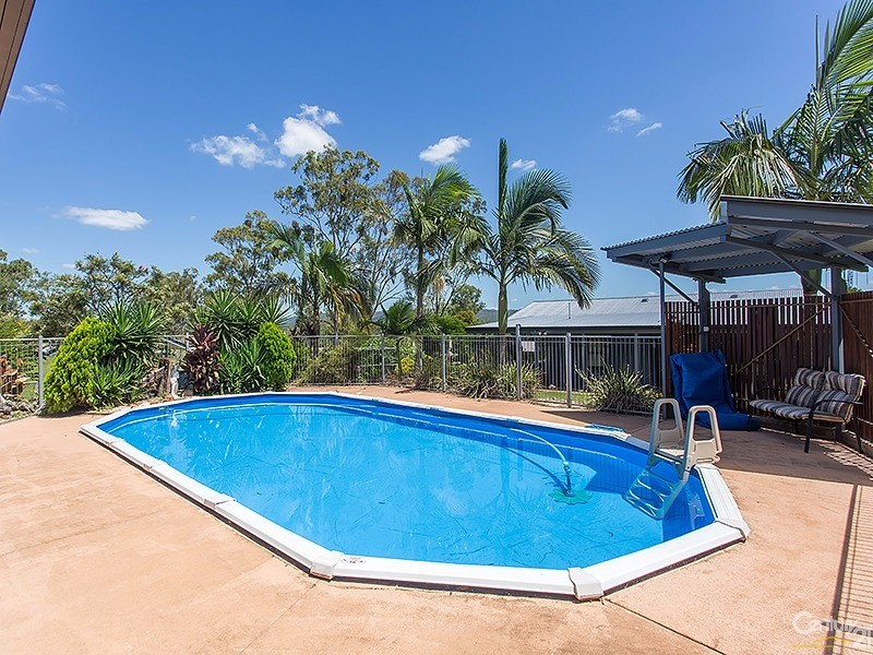 280 Curra Estate Road, Curra - House & Land for Sale in Curra