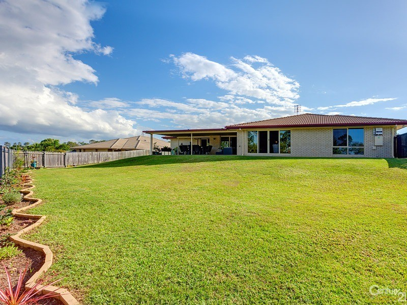 84 Gympie View Drive, Southside - House & Land for Sale in Southside