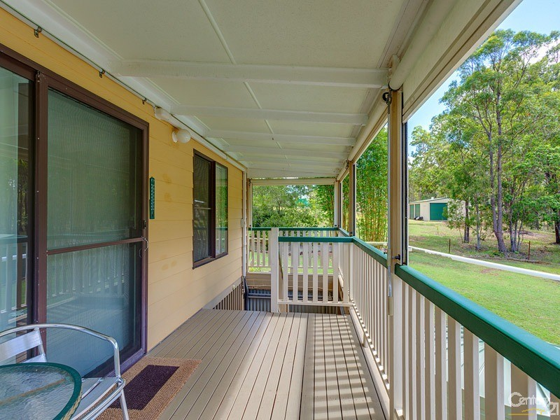 11 Trotter Road, Glenwood - House & Land for Sale in Glenwood