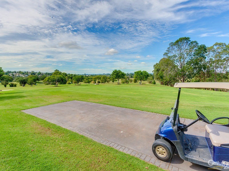 9 Power Road, Gympie - Hotel/Leisure Commercial Property for Sale in Gympie