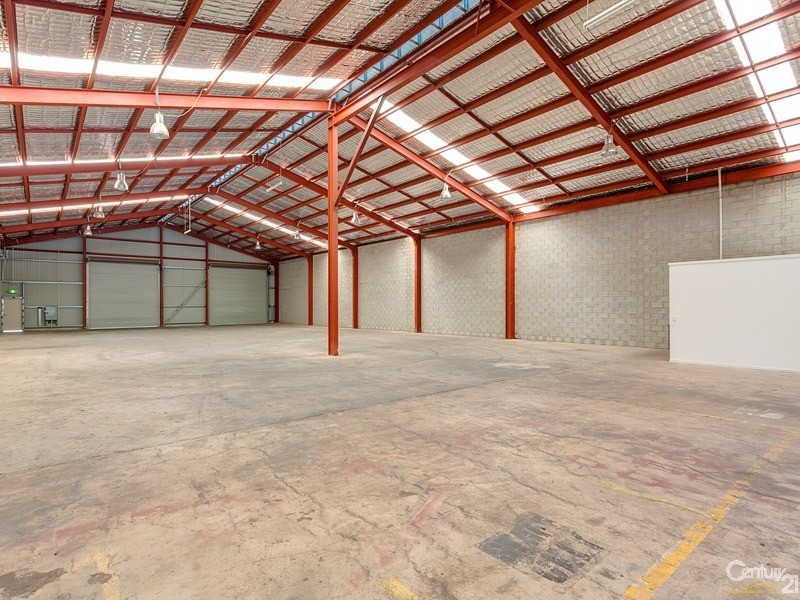 1 Pronger Parade, Glanmire - Industrial Property for Lease in Glanmire