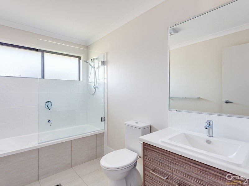 1/2 Glynn Place, Gympie - Unit for Sale in Gympie