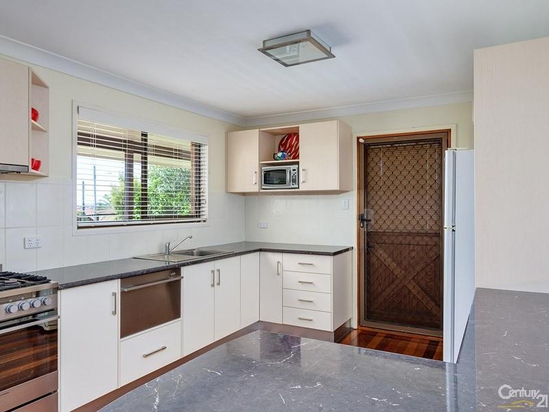 2 Lindsay Street, Southside - House & Land for Sale in Southside