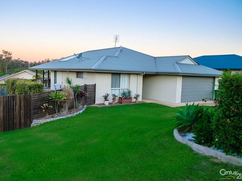 117 Old Maryborough Road, Gympie - House & Land for Sale in Gympie