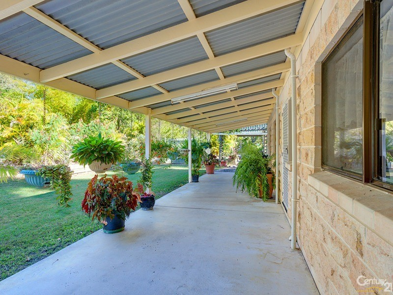 5 Heather Joy Crescent, Curra - House & Land for Sale in Curra