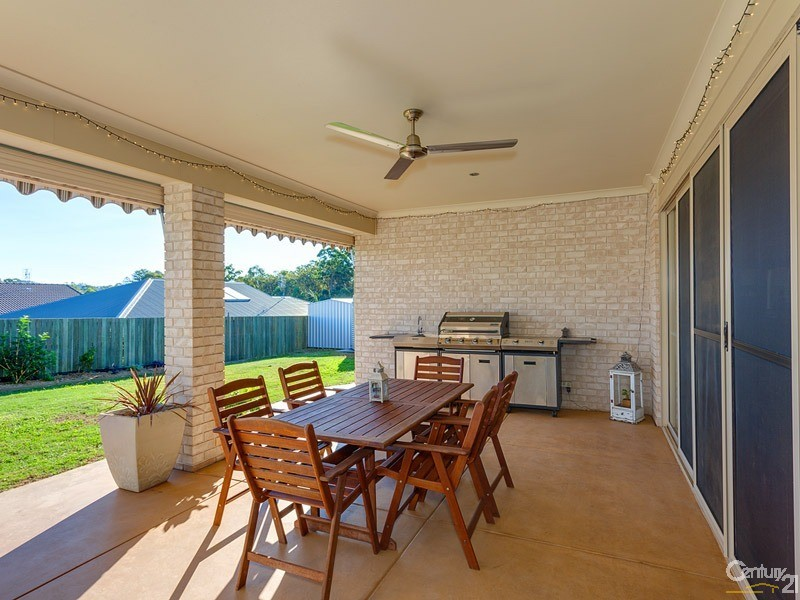 64 Fairway Drive, Gympie - House & Land for Sale in Gympie