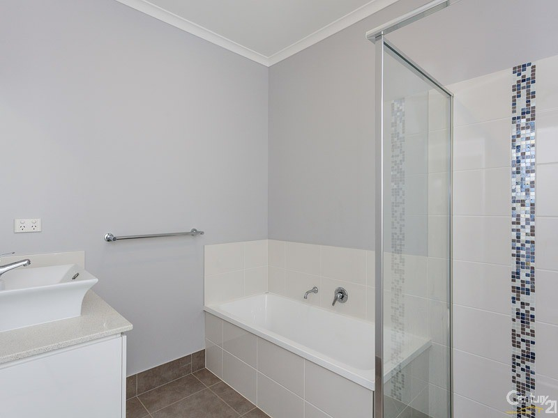 1/6 Outlook Close, Gympie - Duplex for Sale in Gympie