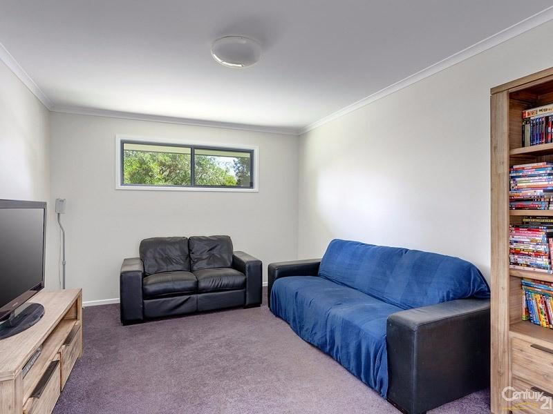 38 Edinburgh Court, East Deep Creek - House & Land for Sale in East Deep Creek
